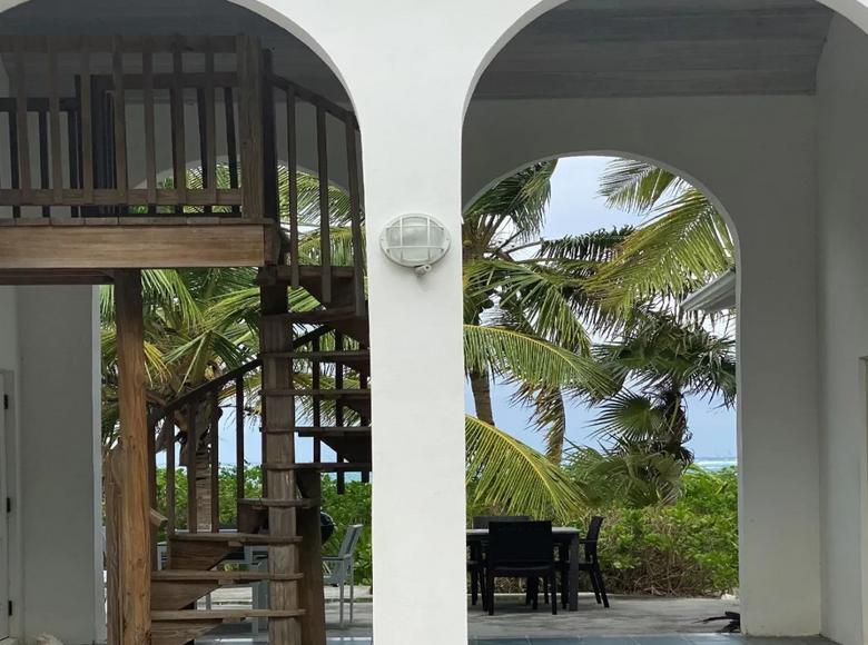3 room villa 150 m² in Nassau, Bahamas - 43246854