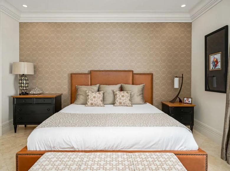 2 room apartment 274 m² in Nassau, Bahamas - 43273064