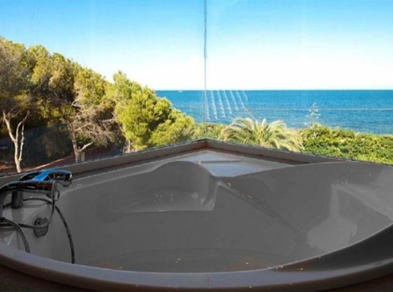 9 room villa  for sale in Dénia, Spain for € 8,350,000 - listing #110607