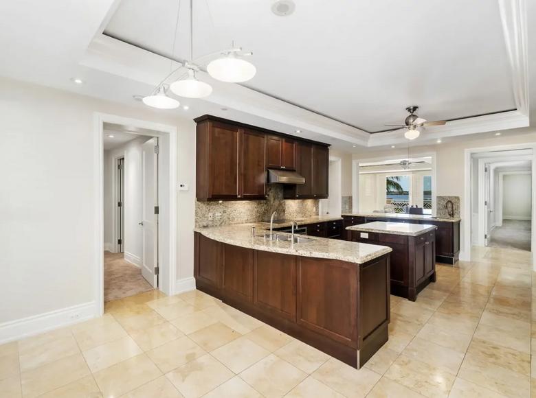 3 room apartment 320 m² in Nassau, Bahamas - 43245038