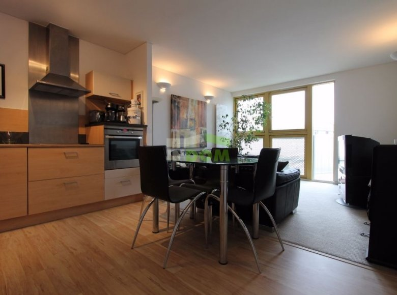 2 room apartment 49 m² in Greater London, United Kingdom - 45377212