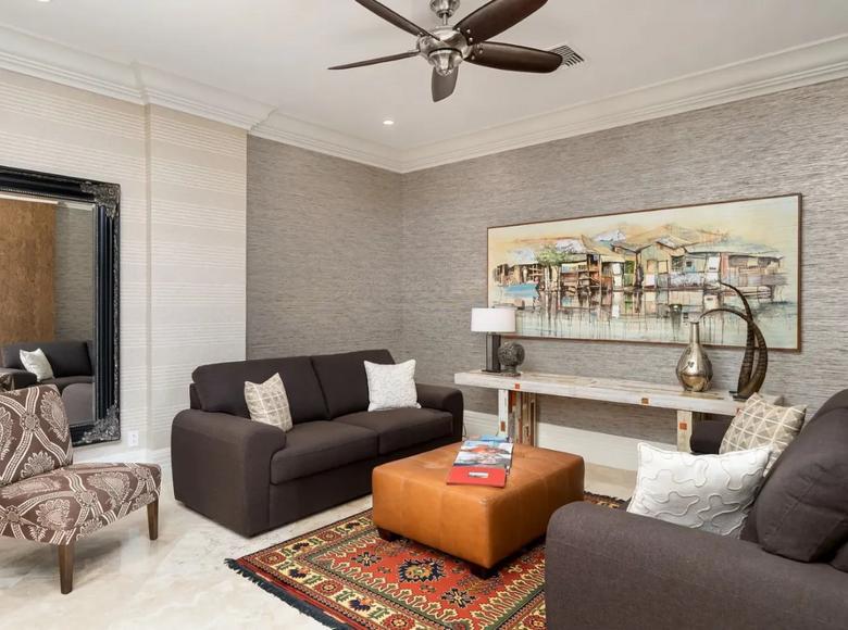2 room apartment 274 m² in Nassau, Bahamas - 43273020