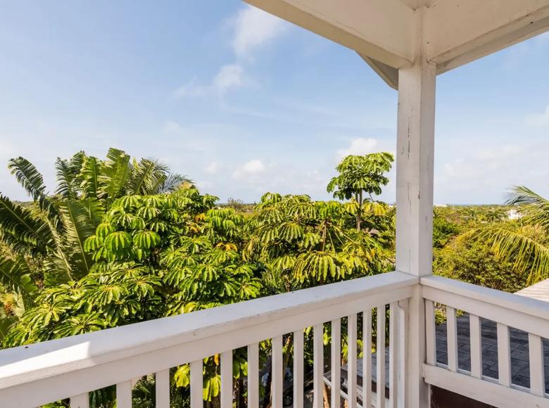 3 room villa 475 m² in Bahamas, Bahamas - 43247041
