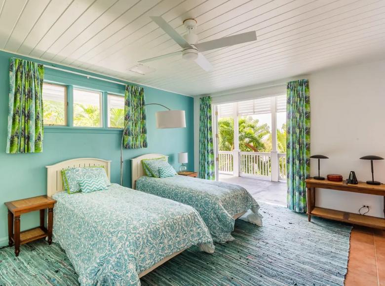 3 room villa 475 m² in Bahamas, Bahamas - 43247037