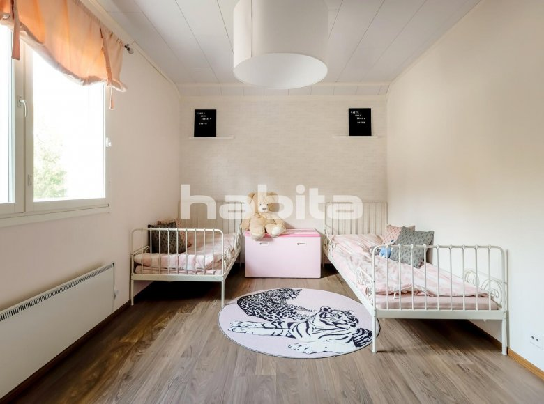 3 room house  for sale in Joensuun seutukunta, Finland for € 230,000 - listing #199098
