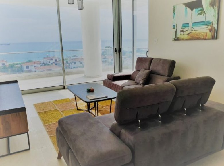 1 room apartment 72 000 m² in Iskele, Northern Cyprus - 37394757