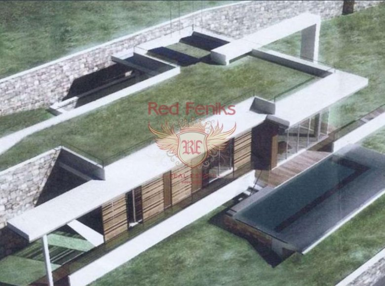 3 room villa  for sale in IM, Italy for € 1,350,000 - listing #263168