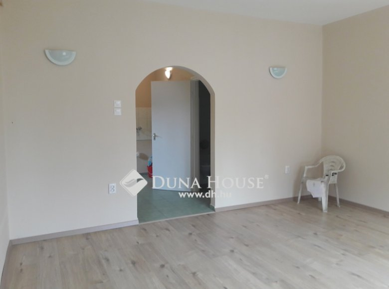 House 84 m² in Budapest, Hungary - 34444455