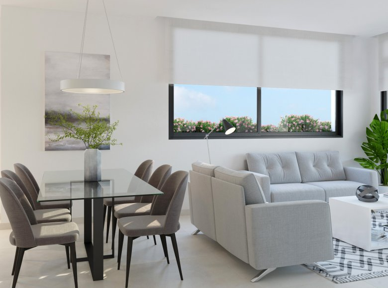 3 room apartment 167 m² in Italy, Italy - 27906137