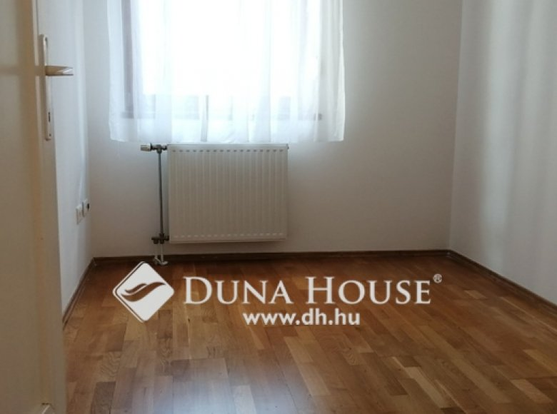 Apartment 43 m² in Budapest, Hungary - 34534715