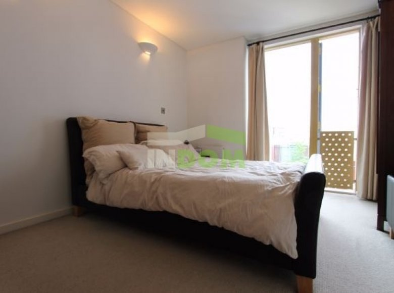 2 room apartment 49 m² in Greater London, United Kingdom - 45377214