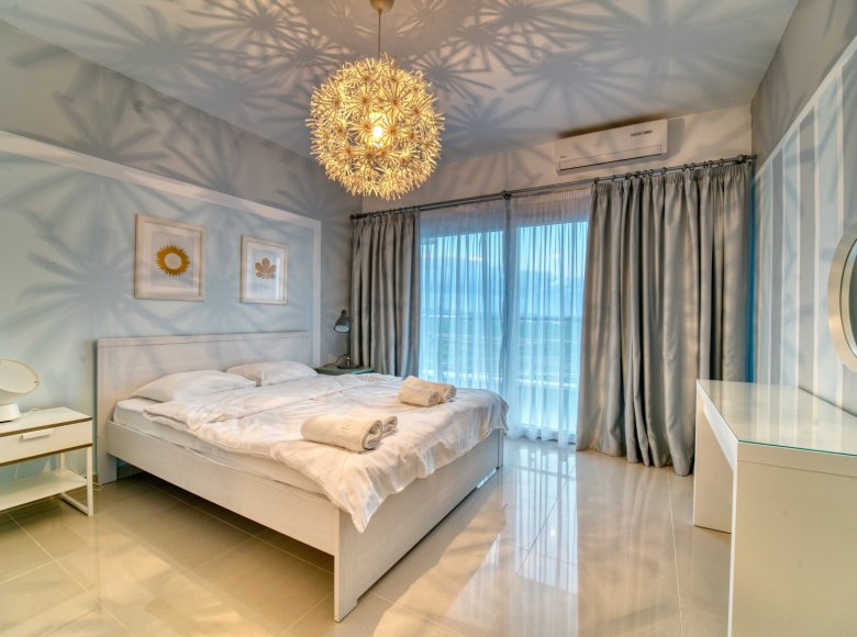 1 room apartment  in Northern Cyprus, Northern Cyprus - 32772661