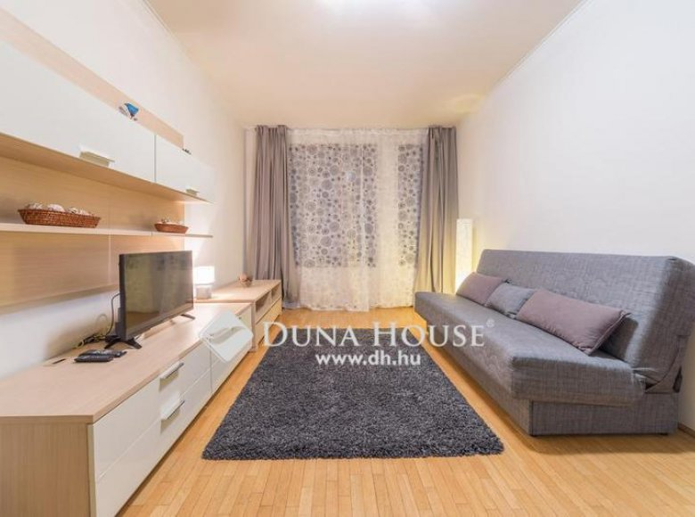 Apartment 57 m² in Budapest, Hungary - 28507478