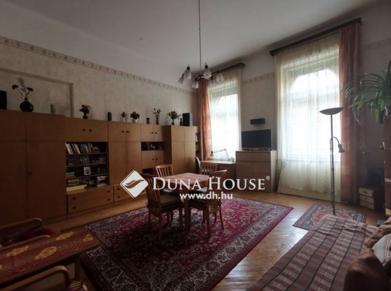 Apartment 130 m² in Budapest, Hungary - 35143242