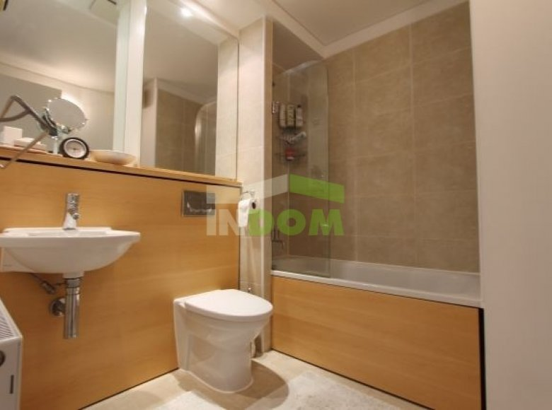 2 room apartment 49 m² in Greater London, United Kingdom - 45377215