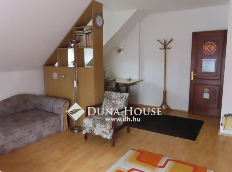 House 178 m² in Budapest, Hungary - 34534803