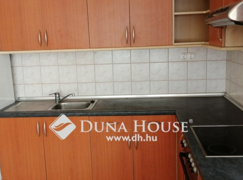 Apartment 43 m² in Budapest, Hungary - 34534710