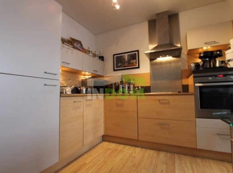 2 room apartment 49 m² in Greater London, United Kingdom - 45377213