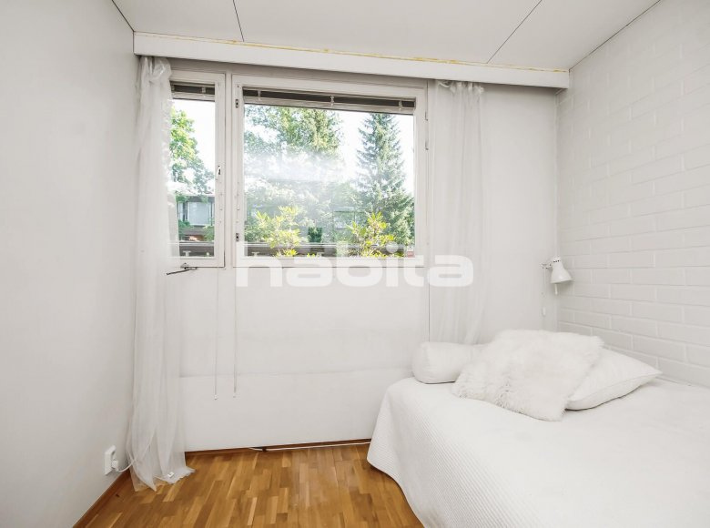 4 room apartment  for sale in Uusimaa, Finland for € 424,000 - listing #183081