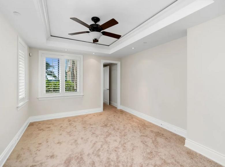 3 room apartment 320 m² in Nassau, Bahamas - 43245075
