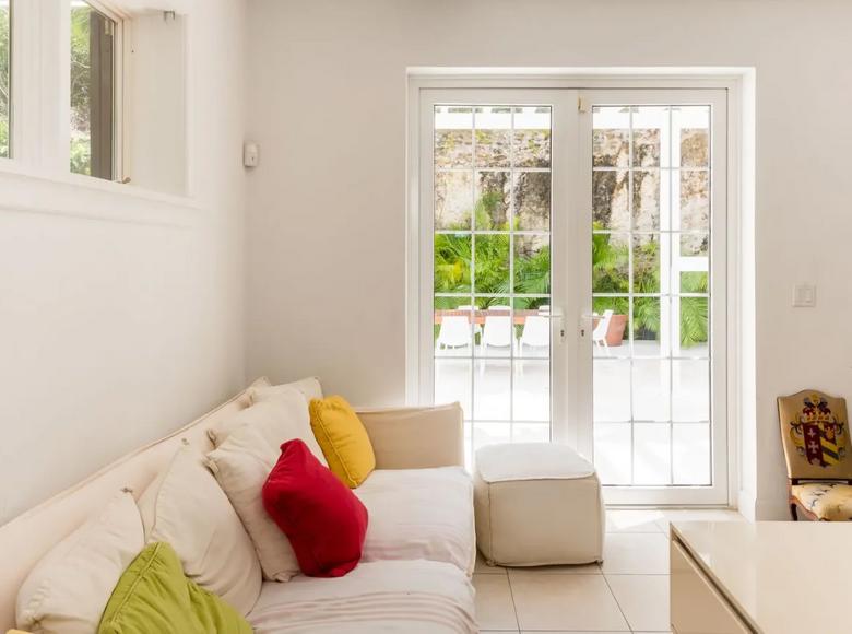 3 room villa 475 m² in Bahamas, Bahamas - 43247021
