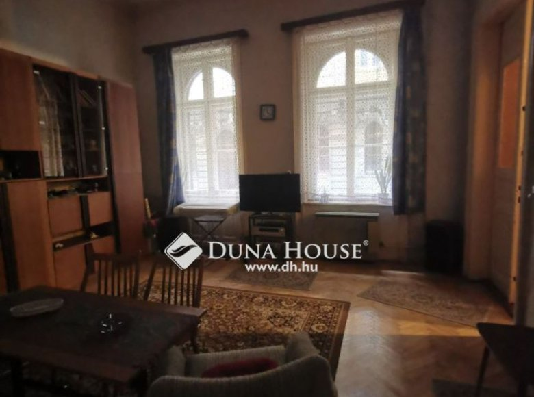 Apartment 130 m² in Budapest, Hungary - 35143248