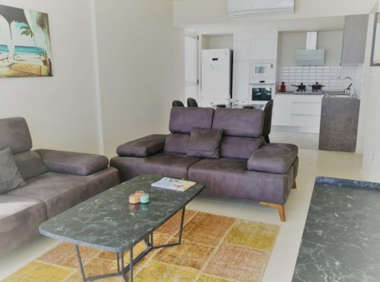 1 room apartment 72 000 m² in Iskele, Northern Cyprus - 37394758
