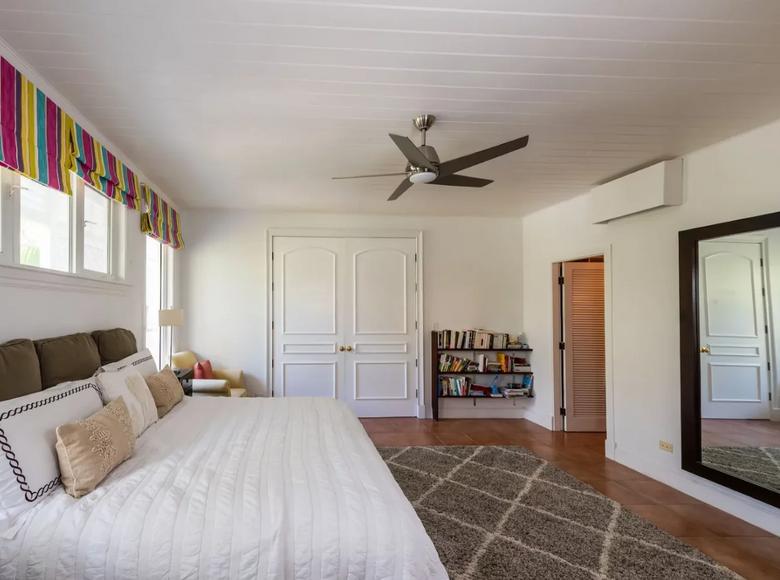 3 room villa 475 m² in Bahamas, Bahamas - 43247027