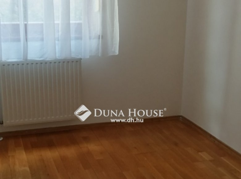 Apartment 43 m² in Budapest, Hungary - 34534714