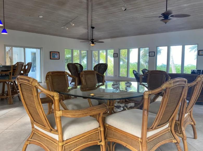3 room villa 150 m² in Nassau, Bahamas - 43246855