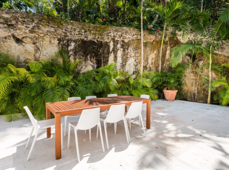 3 room villa 475 m² in Bahamas, Bahamas - 43247016