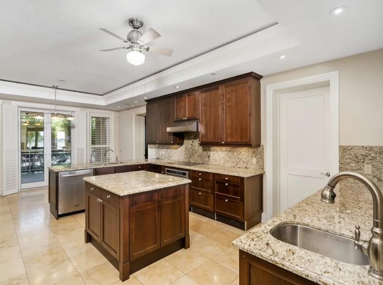 3 room apartment 320 m² in Nassau, Bahamas - 43245051