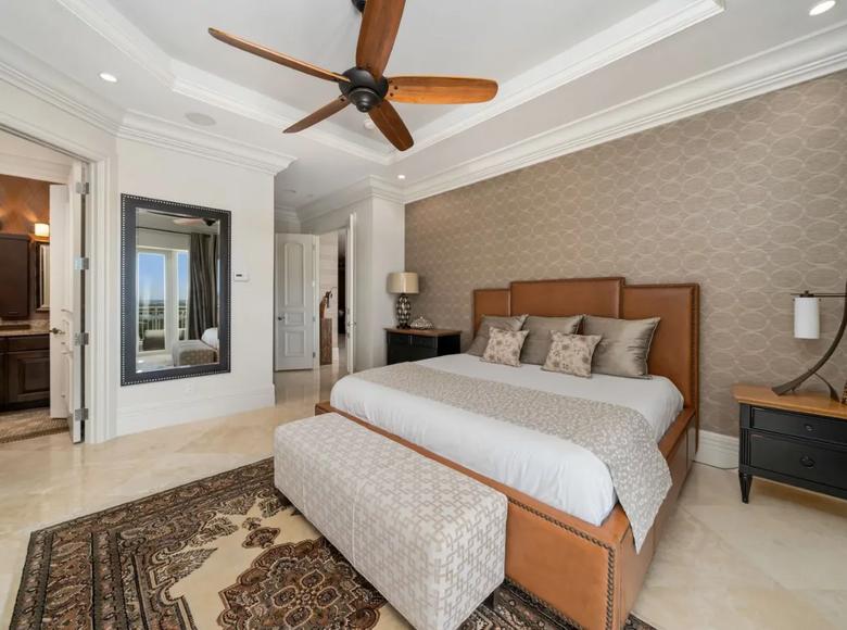 2 room apartment 274 m² in Nassau, Bahamas - 43273031