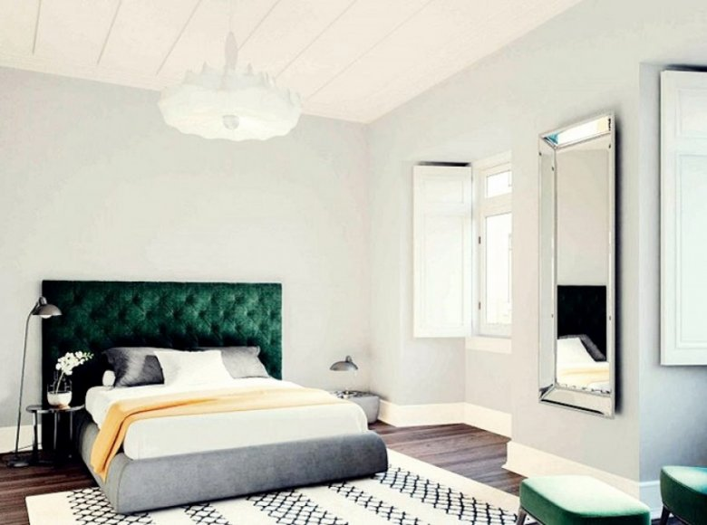 2 room apartment  for sale in Lisbon, Portugal for € 1,615,000 - listing #85564