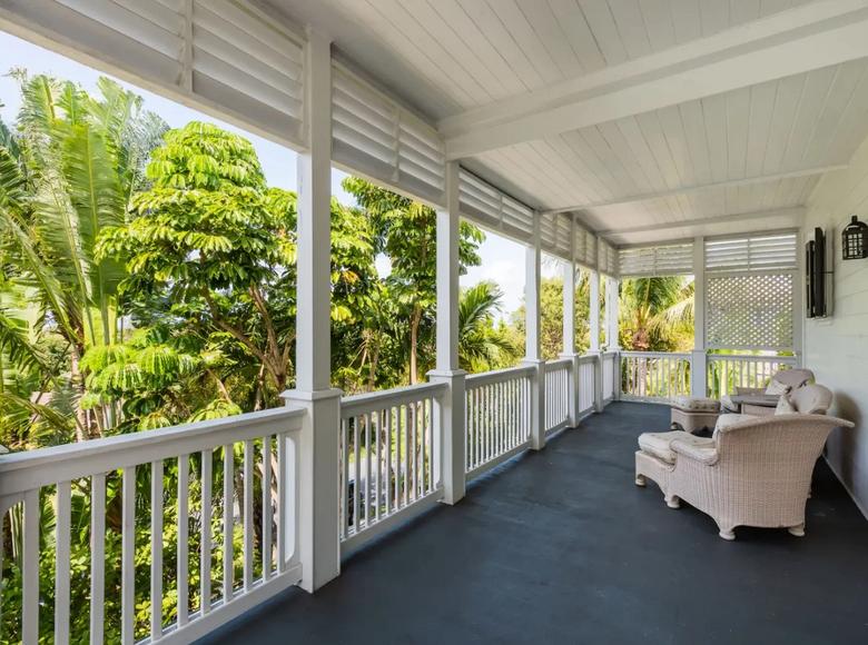 3 room villa 475 m² in Bahamas, Bahamas - 43247028
