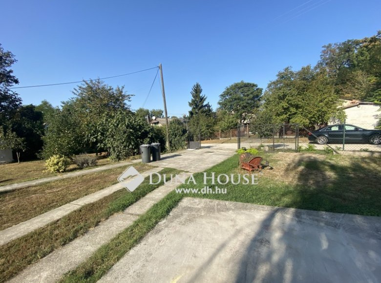 House 105 m² in Central Hungary, All countries - 34472381