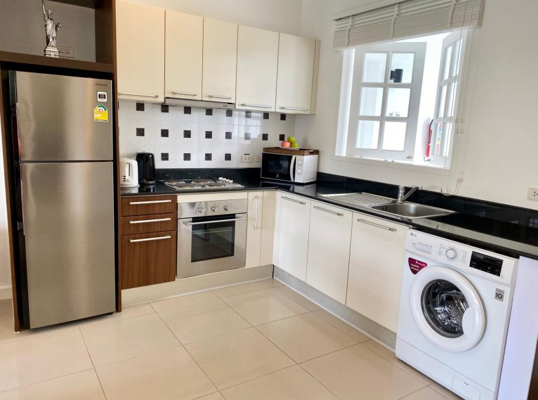 1 room apartment 76 m² in Phuket Province, All countries - 34533311
