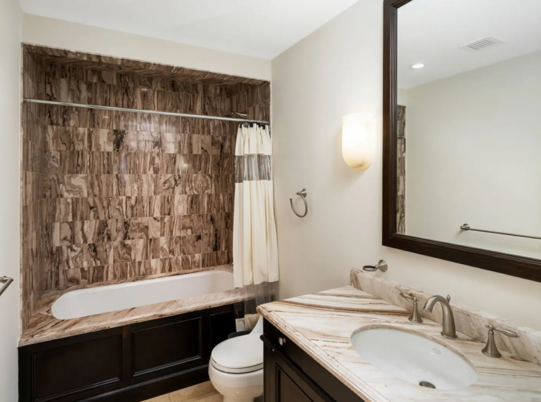 3 room apartment 320 m² in Nassau, Bahamas - 43245097