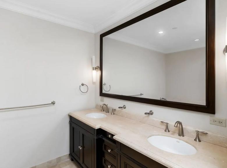 3 room apartment 320 m² in Nassau, Bahamas - 43245072