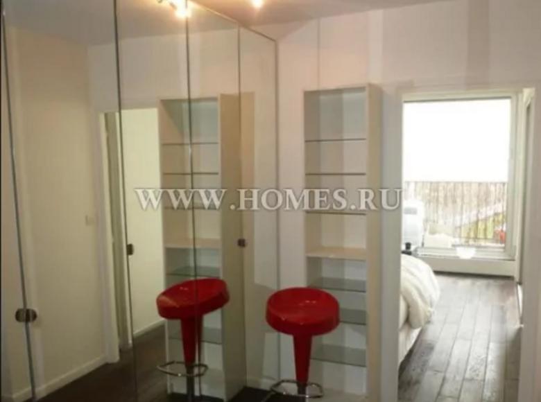 Apartamento 1 habitacion 63 m² en Francia, Francia - 30525972