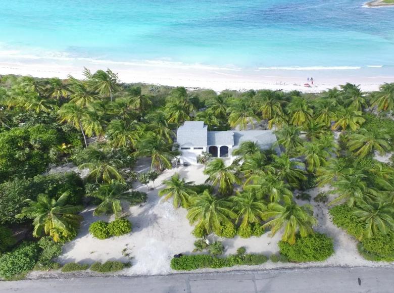 3 room villa 150 m² in Nassau, Bahamas - 43246871