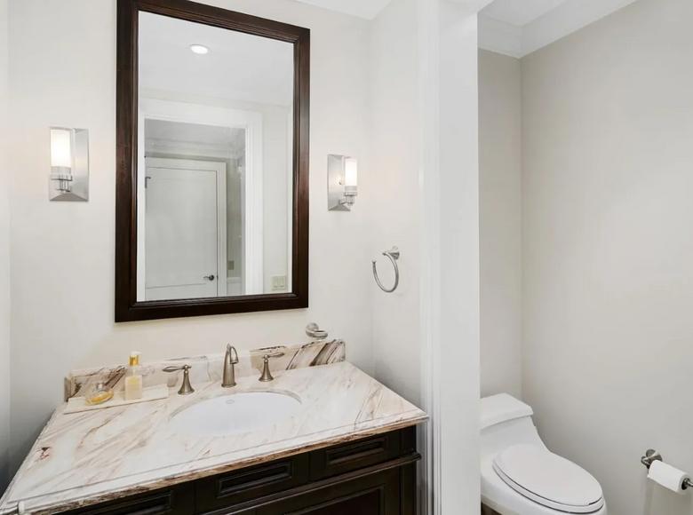 3 room apartment 320 m² in Nassau, Bahamas - 43245046