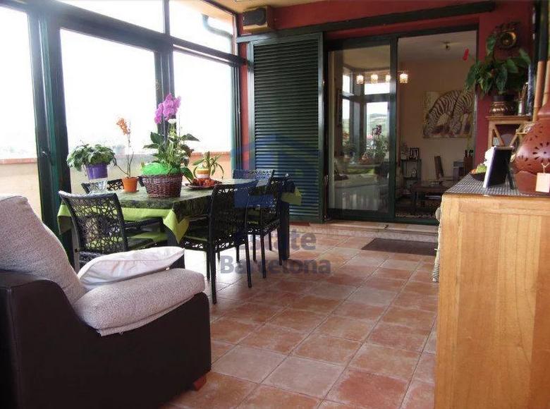 2 room apartment in Costa Brava