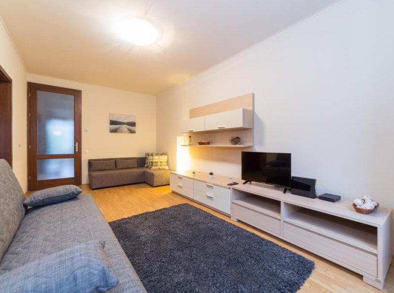 Apartment 57 m² in Budapest, Hungary - 30929750