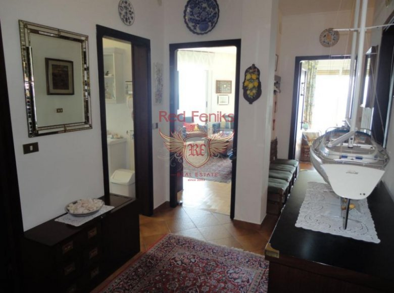 4 room apartment  for sale in San Leo, Italy for € 490,000 - listing #262912