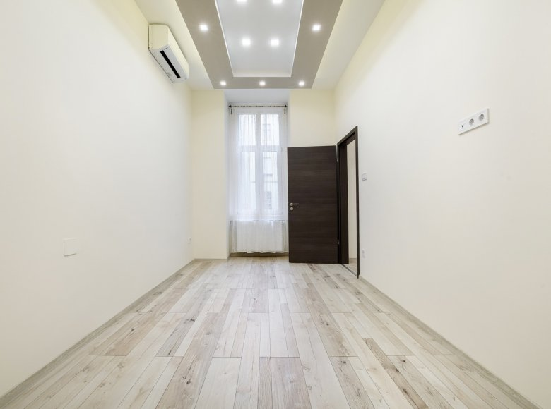 3 room apartment in Pest megye