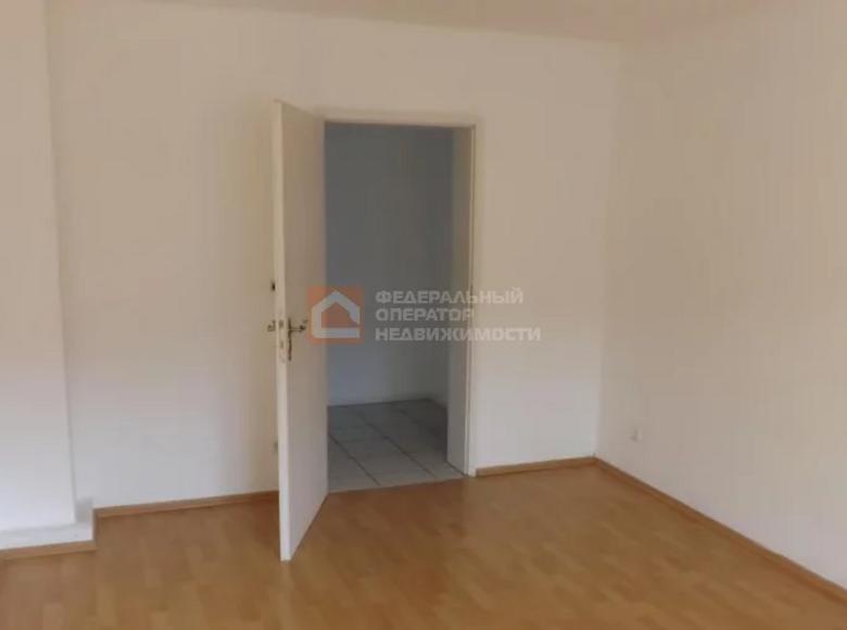 Wohnung 500 m² in Tverskoy District, Russland - 34477236
