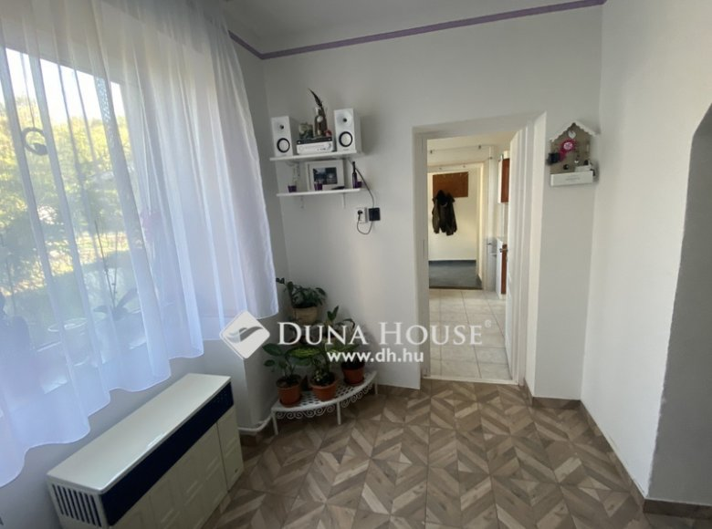 House 105 m² in Central Hungary, All countries - 34472387
