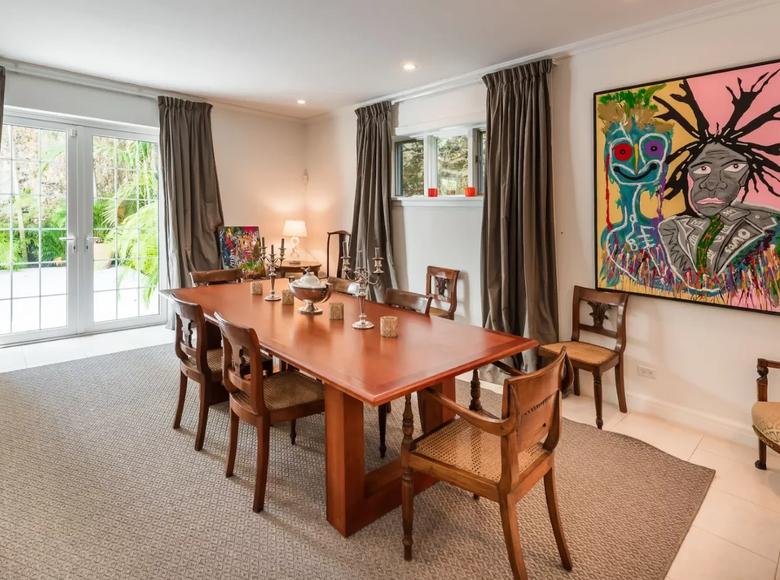 3 room villa 475 m² in Bahamas, Bahamas - 43247023
