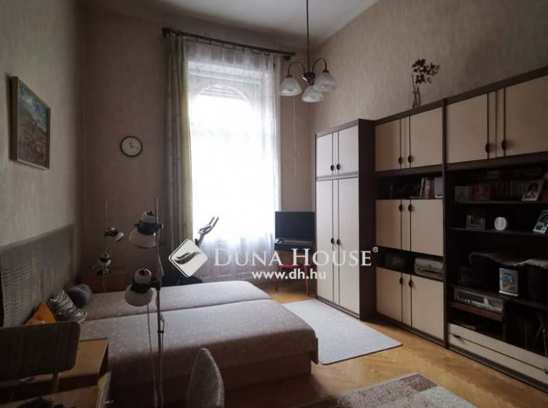 Apartment 130 m² in Budapest, Hungary - 35143245